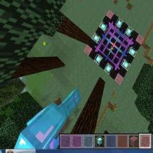Cartes Pour Minecraft PE + PC/Maps For Minecraft PE+PC