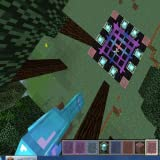 Maps For Minecraft PE+PC offers