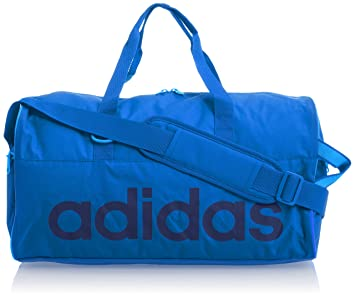 14ead7efcbcc8 adidas Sporttasche Linear Essentials Teambag XS  Amazon.de  Sport ...