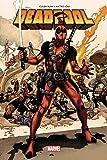 Deadpool : Les guerres très très secrètes