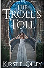 The Troll's Toll: A Retailored Fairy Tales Novella Kindle Edition