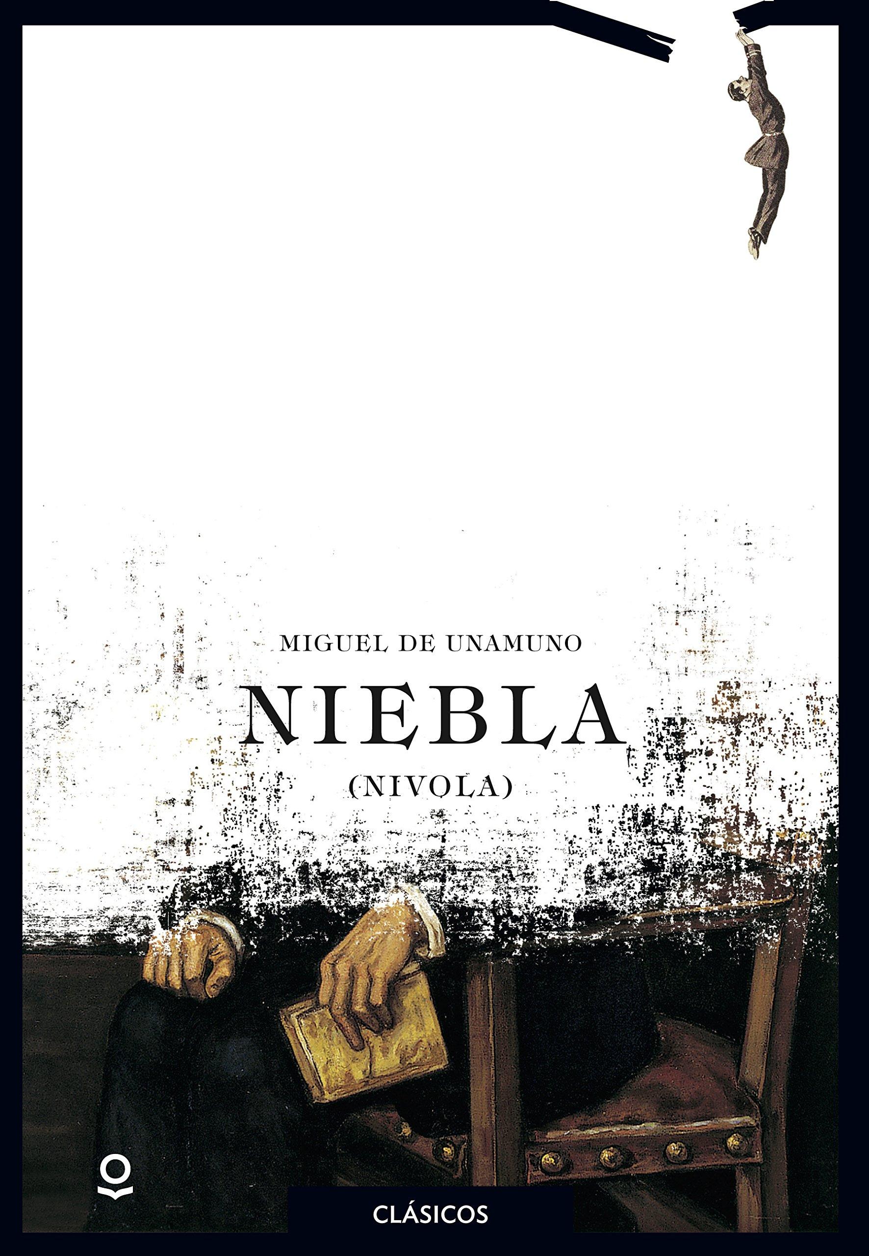 Niebla - Livros na Amazon Brasil- 9788491221777
