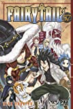 Fairy Tail T57