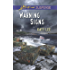 Warning Signs (Stepping Stones Island Book 1)