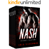 Nash Security Solutions