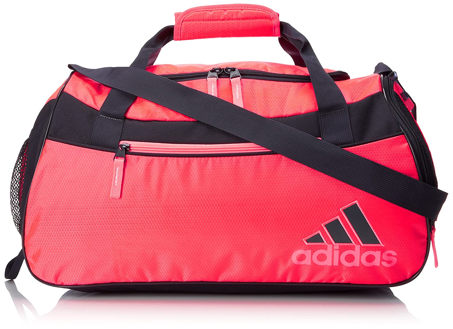 170fa34be5 Amazon.com  adidas Women s Squad II Club Bag