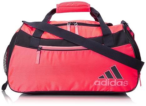 Amazon.com  adidas Women s Squad II Club Bag b01db0ea67807