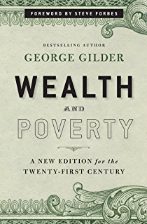 Men and marriage kindle edition by george gilder politics wealth and poverty a new edition for the twenty first century fandeluxe Images
