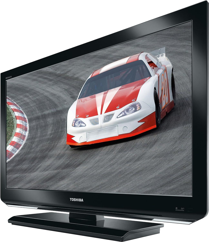 Toshiba 42 HL 833 F - Televisión LED de 42 pulgadas Full HD (50 Hz): Amazon.es: Electrónica