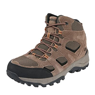 74dcc6fac92 Northside Men s Monroe Hiking Boot