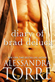 The Diary of Brad De Luca (Innocence)