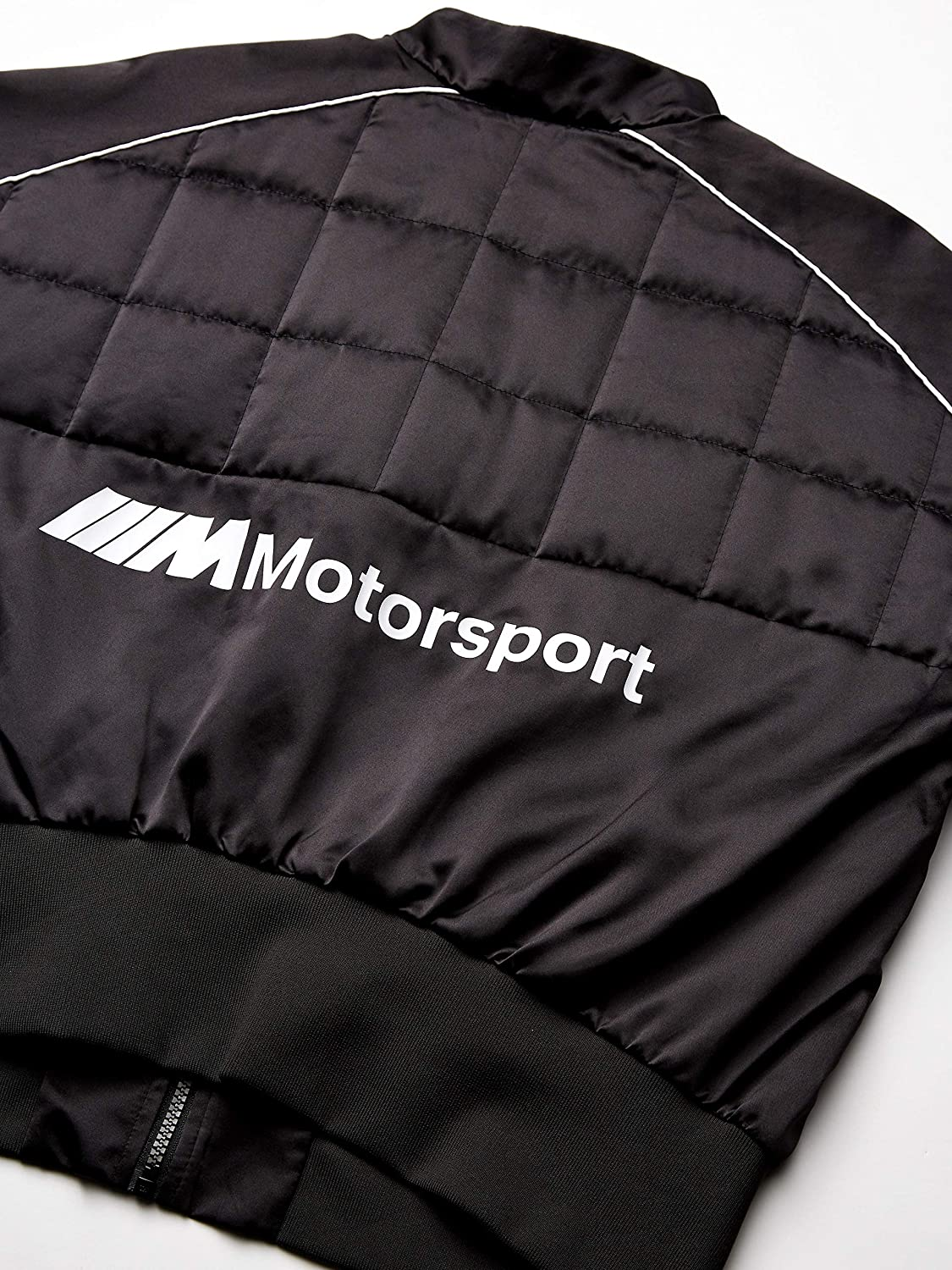 Motorsport Womens BMW Street Jacket