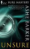 Unsure (Sure Mastery Book 1)