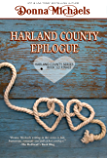 Harland County Epilogue (Harland County Series Book 12)