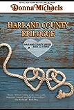 Harland County Epilogue (Harland County Series Book 12)