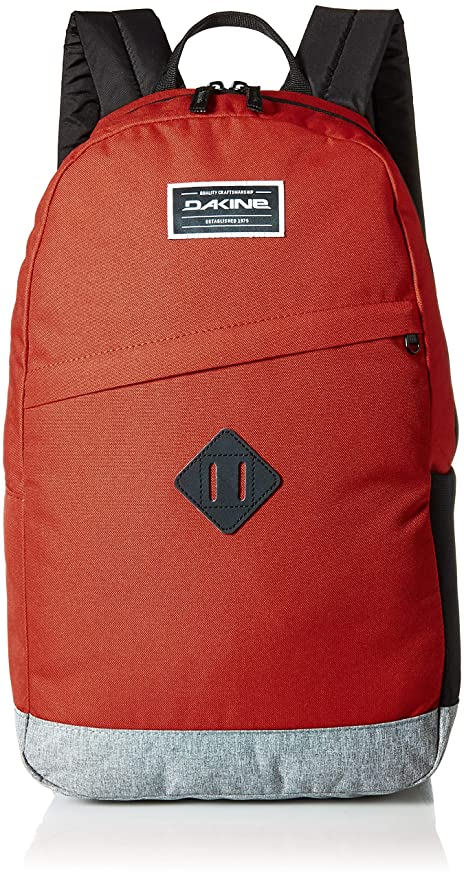 788615f1d583a Amazon.com  Dakine Switch Backpack  Sports   Outdoors