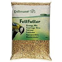 Erdtmanns Fettfutter, 1er Pack