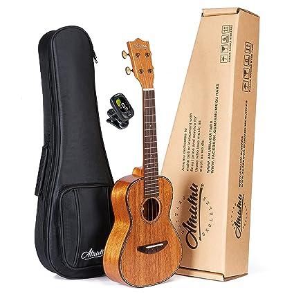 Giveaways for wedding ukulele