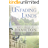 The Unfading Lands