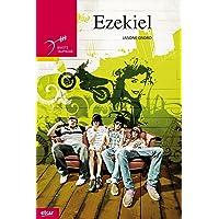Ezekiel: 27 (Taupadak)