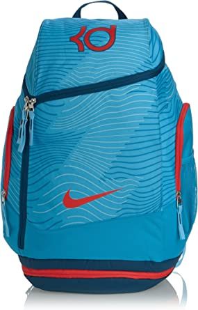 Amazon.com: Nike KD MAX AIR BACKPACK