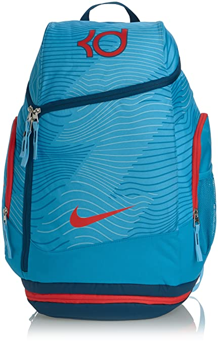 2d10c00c600e Image Unavailable. Image not available for. Color  Nike KD MAX AIR BACKPACK