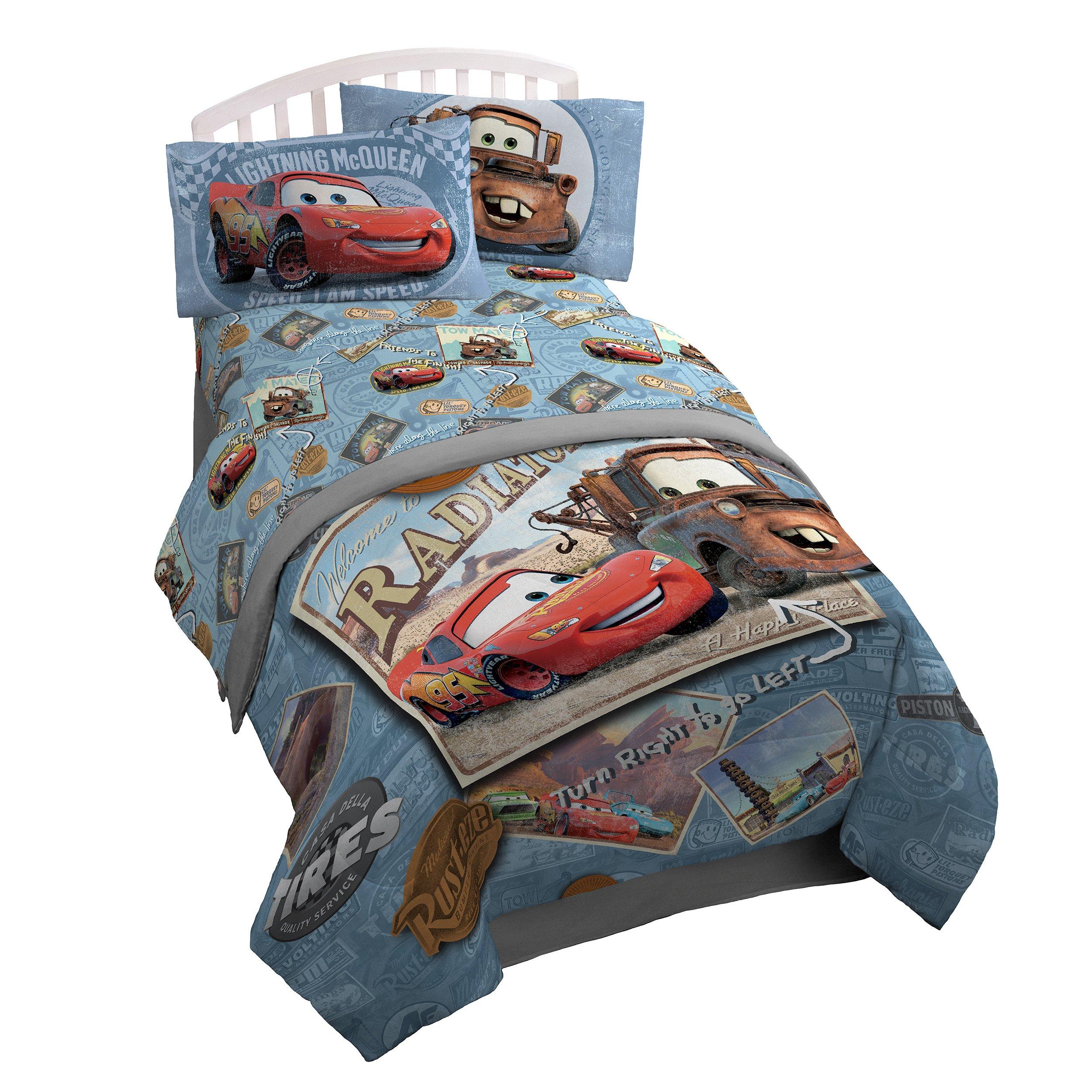 61a75298df7c Jay Franco Bed Sets V2 - Toys
