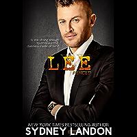Lee (Lucian & Lia Book 6) (English Edition)
