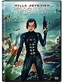 Resident Evil: Retribution (Bilingual)