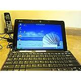 ASUS Eee PC 1001PX-MU20-BK Black Intel Atom N450 (1.66GHz ...