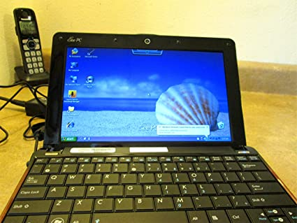 ASUS EEE PC 1005 DRIVERS FOR WINDOWS DOWNLOAD