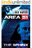 The Sphinx (Area 51 Series Book 4) (English Edition)