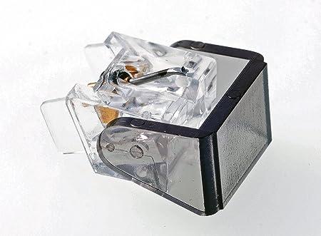 Aguja para Tocadiscos BDS 90 de BSR: Amazon.es: Electrónica