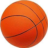 Sport-Thieme® PU-Basketball