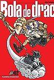 Bola de Drac nº 02/34 (Manga Shonen)