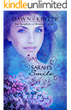 Sarah's Smile (The Daughters of Riverton Book 1)