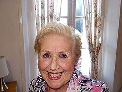 June Gadsby