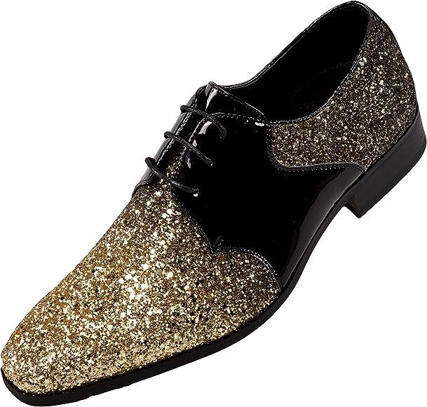 Amazon.com   Amali Gradey - Mens Shoes