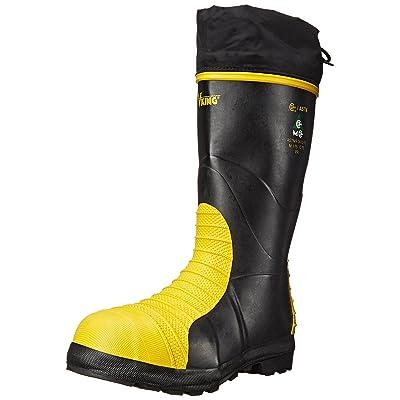 Viking Footwear MET Guard Waterproof Boot | Rain