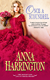 Once a Scoundrel (The Secret Life of Scoundrels Book 4)