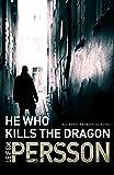 He Who Kills the Dragon: Bckstrm 2