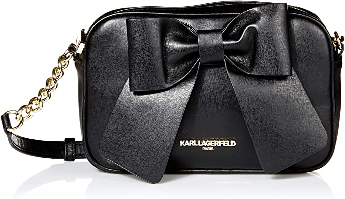 Karl Lagerfeld handbags, clothing, shoes and more