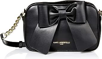 Karl Lagerfeld Paris