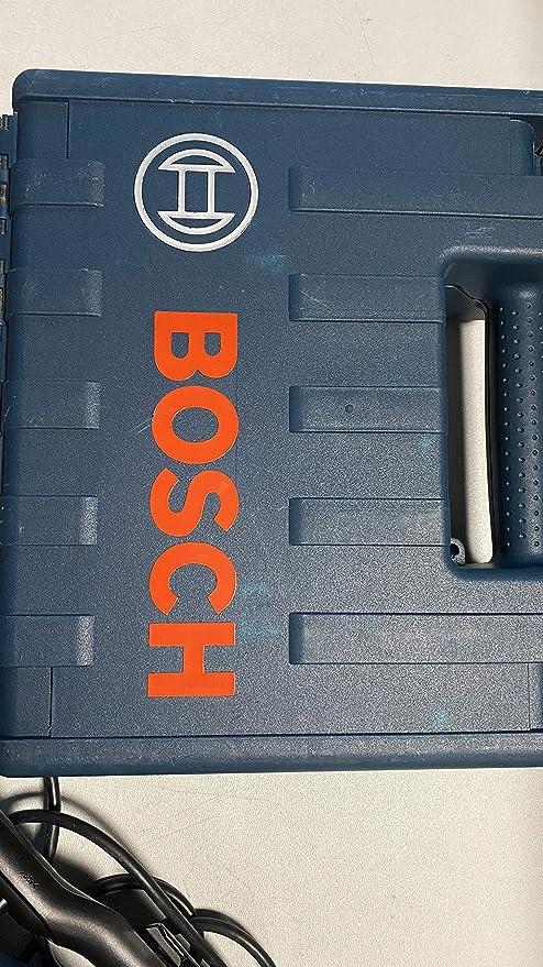 />/> BOSCH 1987946272 v-Cintura a costine /</<