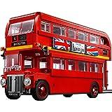 Lego Creator London Bus 10258 - Limited Edition - 1686 pezzi