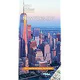 Fodor's New York 25 Best 2021 (Full-color Travel Guide)