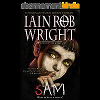 Sam: un roman d'horreur