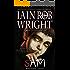 Sam: A Horror Novel