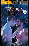 A Vampire's Fate: (A Creature of Habit Novella)