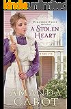 A Stolen Heart (Cimarron Creek Trilogy Book #1)